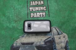 Подсветка багажника Toyota Altezza GITA JCE10W