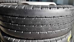Bridgestone, LT 205 60 17,5