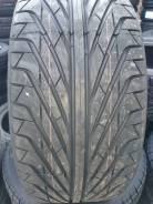 Triangle Group TR968, 245/45r17
