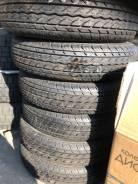 Bridgestone, LT 145-13