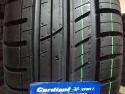 Cordiant Sport 2, 185/60 R15