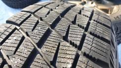 Bridgestone Ice Partner. зимние, без шипов, 2014 год, б/у, износ 10%