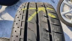 Bridgestone Ecopia EX20RV. летние, 2016 год, б/у, износ 10%