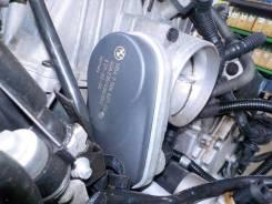 Заслонка дроссельная. BMW 5-Series, E60, E61 BMW 6-Series, E63, E64 BMW 7-Series, E65, E66, E67 BMW X5, E53 N62B44, N62B48