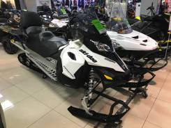 BRP Ski-Doo Expedition Sport, 2014
