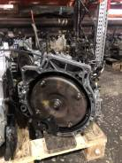 АКПП F4AEL Kia Sephia S5D, S6D 1.5 101 л/с