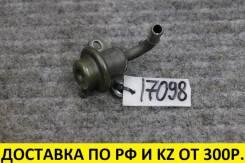 Регулятор давления топлива Mazda ZJ/ZY. Оригинал. T17098
