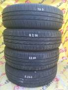 Dunlop Enasave EC203 (R200), 175/70 R14