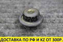 Регулятор давления топлива Subaru 16651AA020. EL15/EJ15/EJ20/EJ25/EZ30