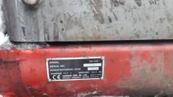 Takeuchi TB1140. Продам экскаватор Takeuchi TB 1140