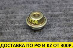 Регулятор давления топлива Honda L12/L13/L15. Оригинал.