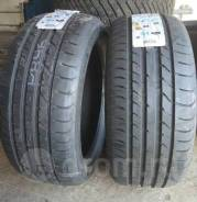 Maxxis Victra Sport 5, 235/60 R18 107W