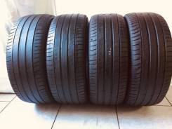 Michelin Primacy 3. летние, 2015 год, б/у, износ 30%