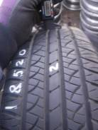 Kingstar Road Fit SK70, 195/65 R15