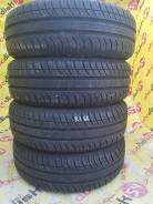 Michelin MXE Green, 175/65 R14