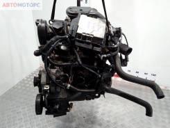 Двигатель Renault 19 1993, 1,8 л, бензин (F3P760)