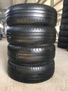 Michelin Energy Saver. летние, 2014 год, б/у, износ 30%