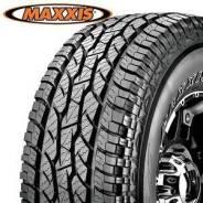 Maxxis Bravo AT-771, 275/65 R17 115T