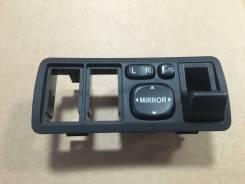Кнопка управления зеркалами Toyota Corolla Fielder