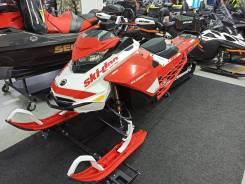 BRP Ski-Doo Summit X EXPERT 165 850 E-TEC SHOT 2020, 2020