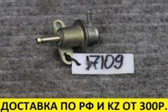 Регулятор давления топлива Mitsubishi 4G13/4G15/4G18. Оригинал. T17109