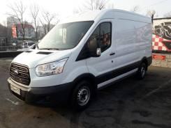 Ford Transit. Продам FORD Transit, 2 200куб. см., 1 100кг., 4x2