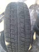 Bridgestone Blizzak Revo2. зимние, б/у, износ 40%