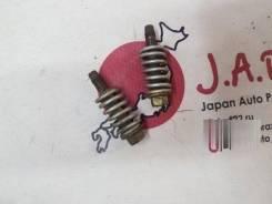 Болт крепления глушителя Toyota Harrier 2008 [9090105020,9050135032,JapRazbor]
