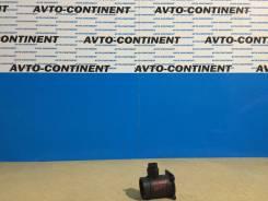 Расходомер воздушный 226806N101 (Nissan)