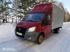 ГАЗ ГАЗель Next A21R32. Продается газель, 2 776куб. см., 4x2