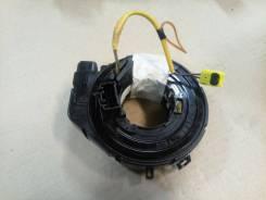 Srs кольцо Mazda 6, GH, LF