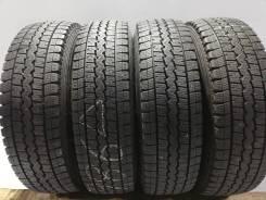 Dunlop SP LT 02. зимние, без шипов, 2016 год, б/у, износ 10%