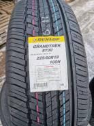Dunlop Grandtrek ST30. летние, 2019 год, новый