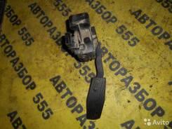 Педаль газа. Opel Astra, L35, L48, L67, L69, P10 A13DTE, A14NEL, A14NET, A14XEL, A14XER, A16LET, A16XER, A16XHT, A17DTC, A17DTE, A17DTF, A17DTJ, A17DT...