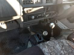 Mazda Bongo. Продам или обмен мазда бонга, 2 200куб. см., 1 500кг., 4x4