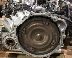 АКПП. Hyundai Tucson Kia Sportage