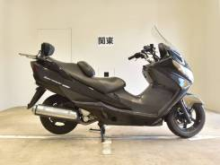 Suzuki Skywave 250. 249куб. см., исправен, птс, без пробега. Под заказ