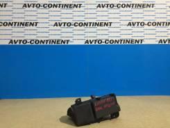 Блок предохранителей Honda Elysion RR1 K24A