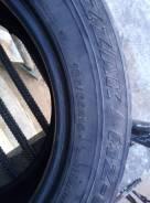 Bridgestone. зимние, 2014 год, б/у, износ 70%