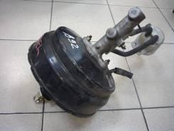 Вакуумный усилитель тормозов. Mitsubishi Airtrek 4G64