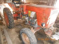 ВгТЗ Т-25. Продам трактор Т-25 б/у. Без документов