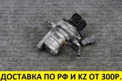 Контрактный клапан ЕГР Toyota 1NZ. 2mod. T17070