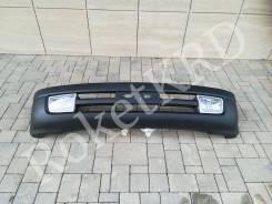 Передний Бампер Land Cruiser Prado 90 / 95 кузов