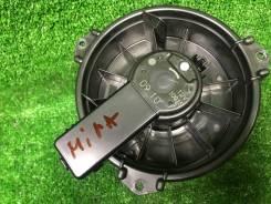 Моторчик печки Daihatsu MIRA е: S, LA300S; 2014 в Хабаровске