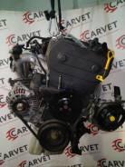Двигатель в сборе. Kia Rio Kia Spectra Kia Shuma S6D. Под заказ