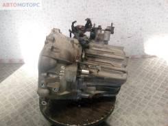 МКПП 6ст Kia Carens 2 2007, 2л, дизель (M5GF)