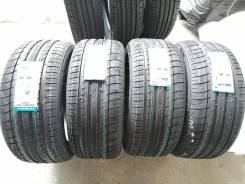 Triangle Sports TH201, 235/45 R17