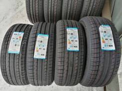 Triangle Sports TH201, 225/55 R17