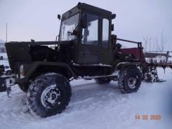 Самодельная модель. Продаю самодельный трактор, 90 л.с.