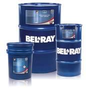 Биоразлагаемая жидкая смазка для морских тросов Bel-Ray